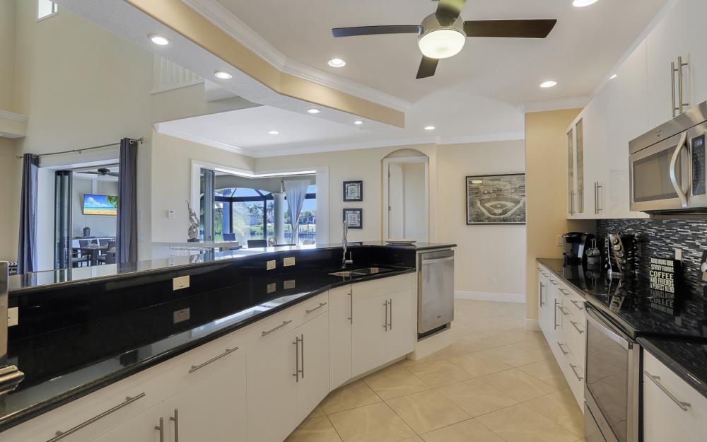 5408 Sands Blvd, Cape Coral - Luxury Home For Sale 844934647