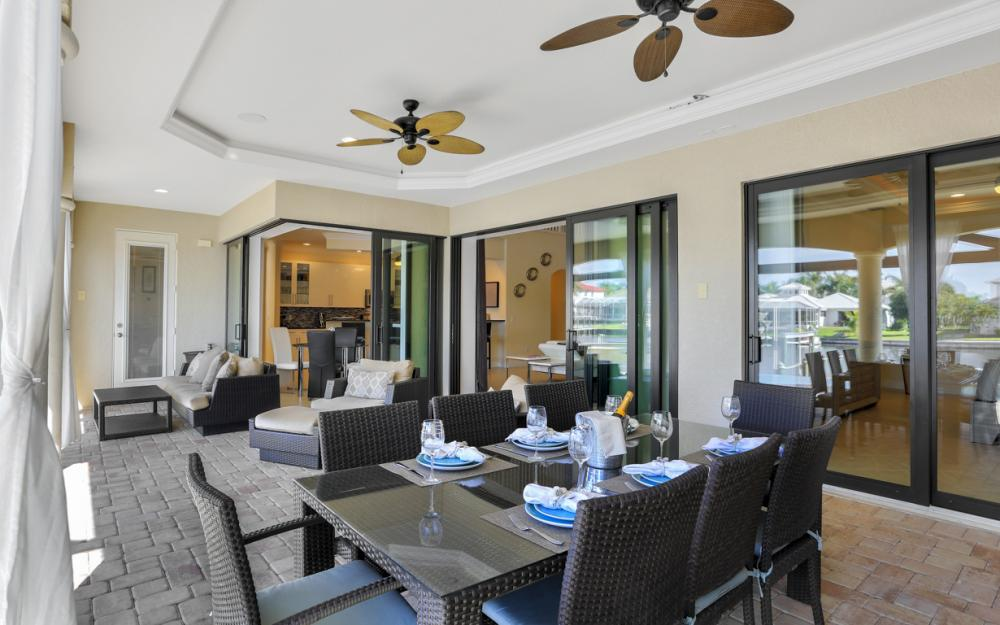 5408 Sands Blvd, Cape Coral - Luxury Home For Sale 1478688549