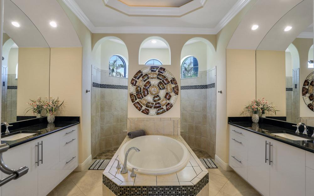 5408 Sands Blvd, Cape Coral - Luxury Home For Sale 14631591