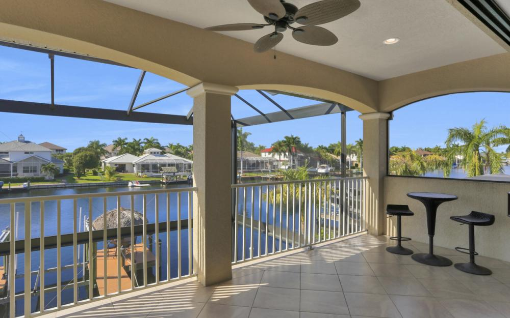 5408 Sands Blvd, Cape Coral - Luxury Home For Sale 1247258014