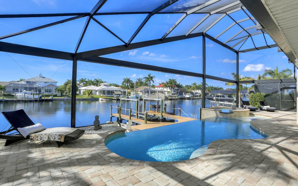 5408 Sands Blvd, Cape Coral - Luxury Home For Sale 1498081611