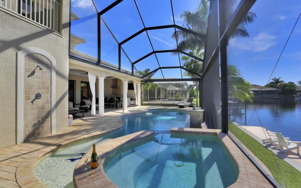 5408 Sands Blvd, Cape Coral - Luxury Home For Sale 1471821154