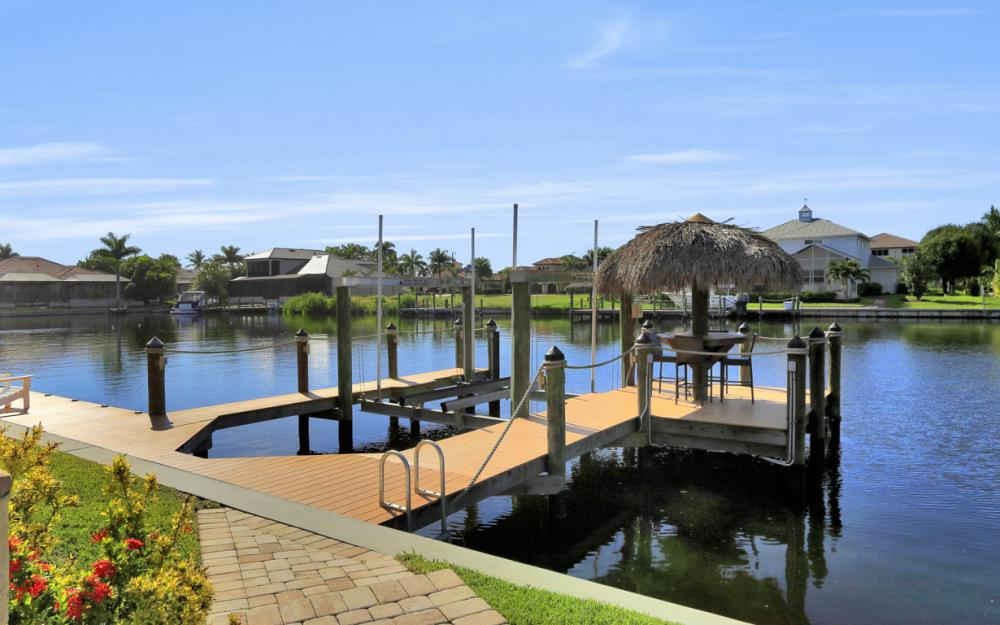 5408 Sands Blvd, Cape Coral - Luxury Home For Sale 1564740086