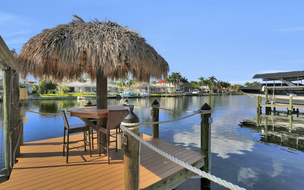 5408 Sands Blvd, Cape Coral - Luxury Home For Sale 1666106288