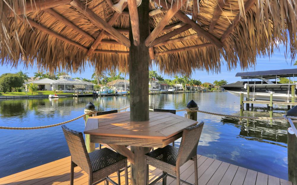 5408 Sands Blvd, Cape Coral - Luxury Home For Sale 1469179438