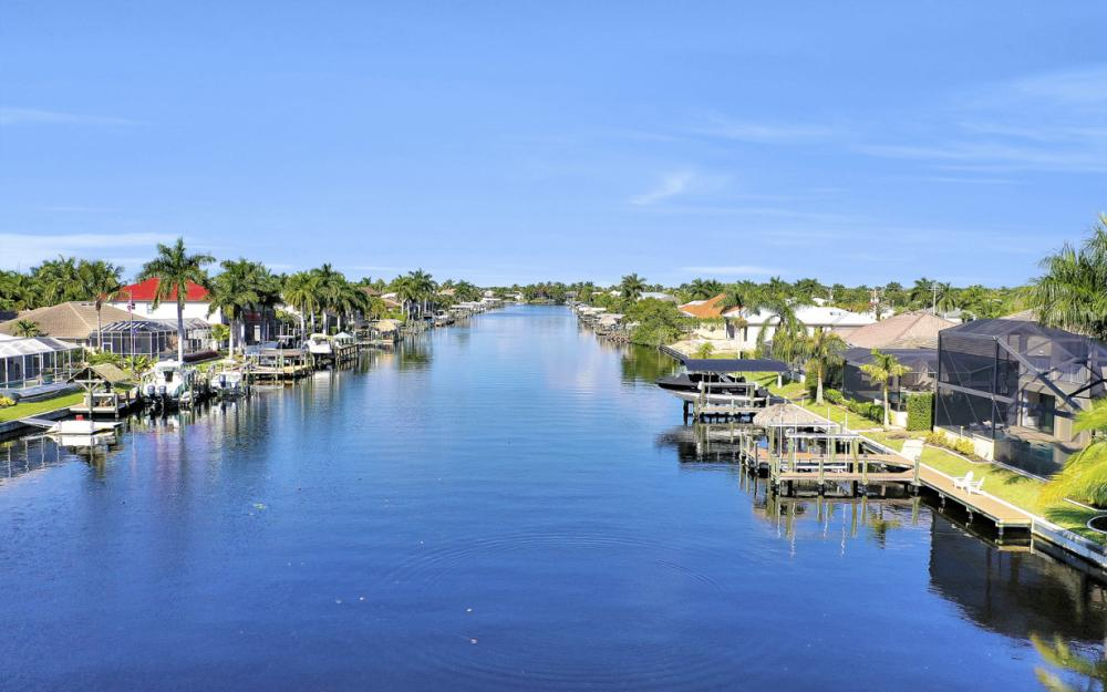 5408 Sands Blvd, Cape Coral - Luxury Home For Sale 1495687748