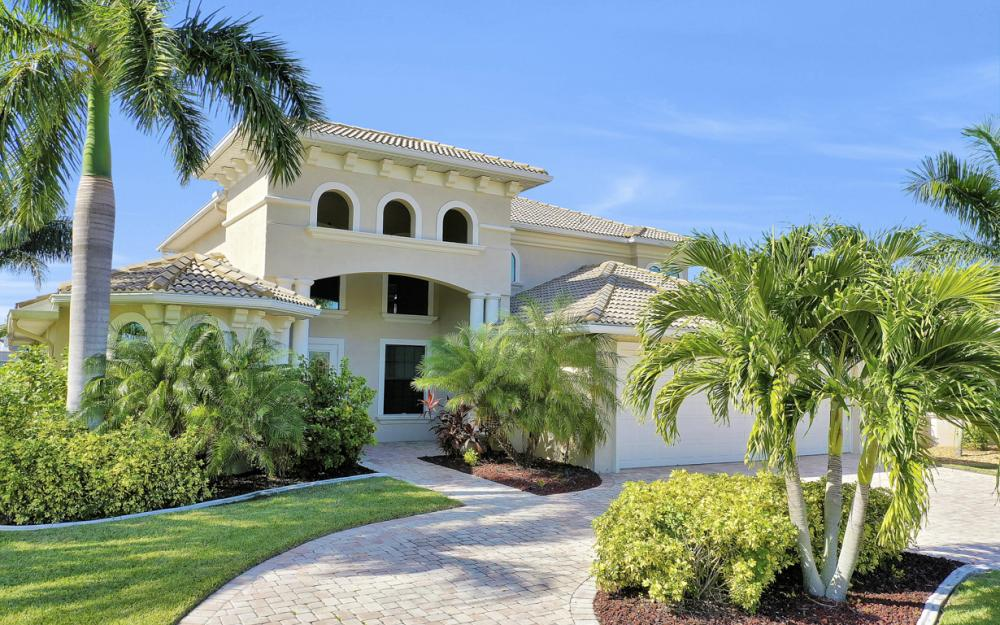 5408 Sands Blvd, Cape Coral - Luxury Home For Sale 1701990892