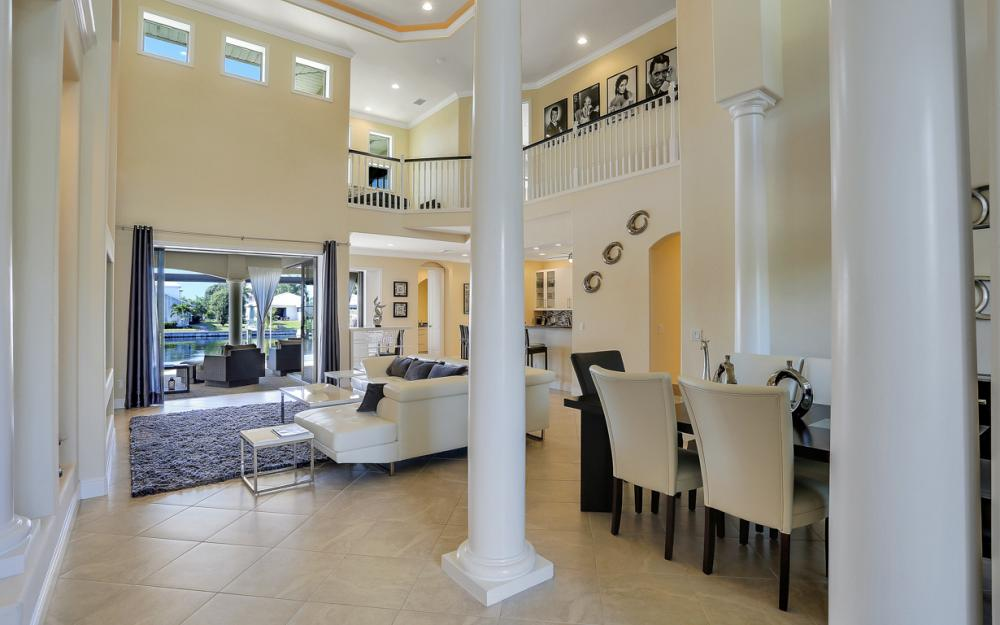 5408 Sands Blvd, Cape Coral - Luxury Home For Sale 1191201490