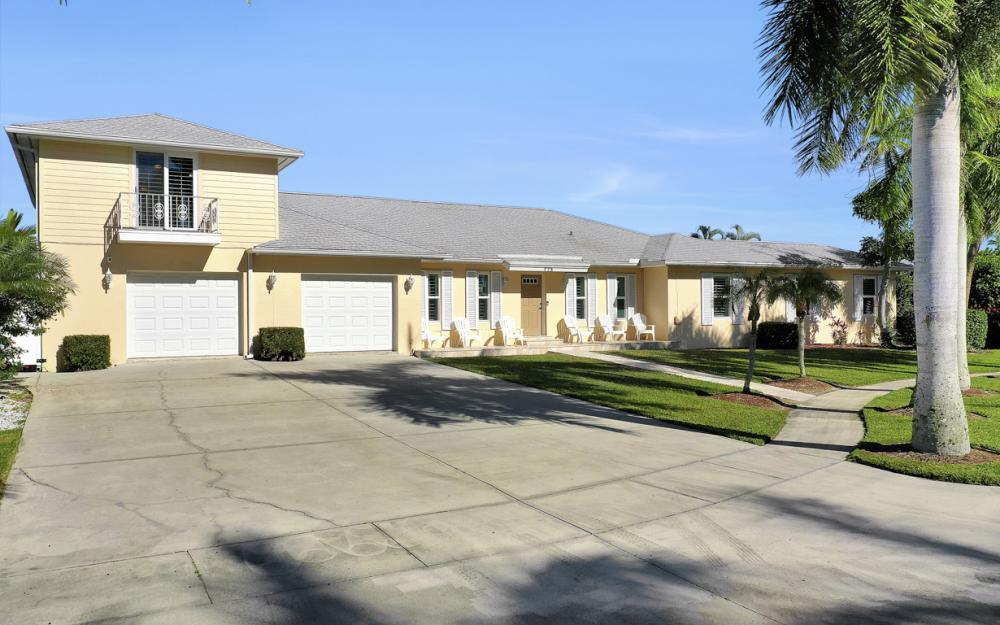 775 Willow Ct, Marco Island - Vacation Rental 1425450076
