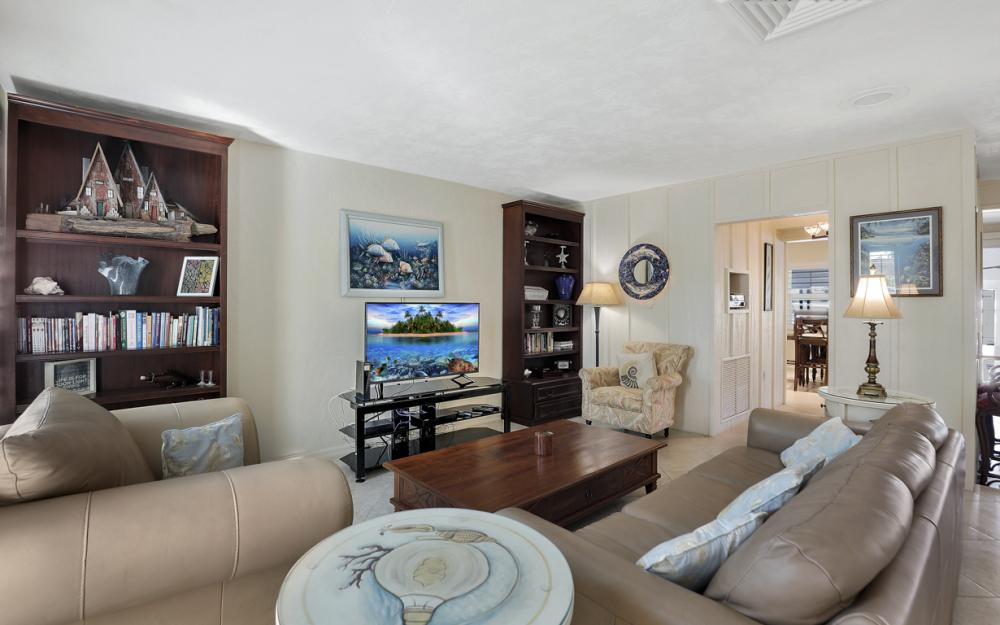 775 Willow Ct, Marco Island - Vacation Rental 311129579