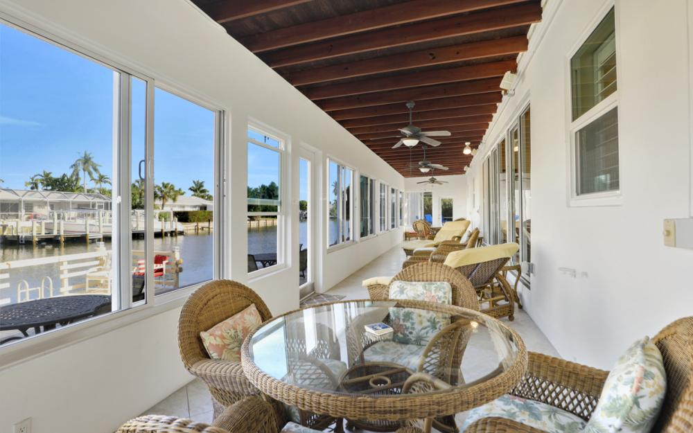 775 Willow Ct, Marco Island - Vacation Rental 415942561
