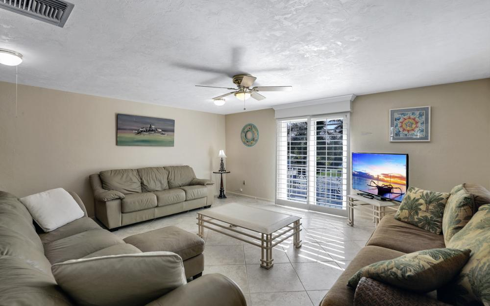 775 Willow Ct, Marco Island - Vacation Rental 1178178699