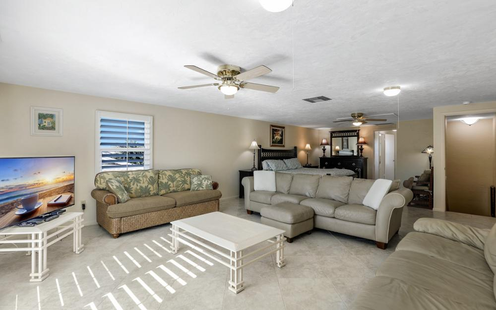 775 Willow Ct, Marco Island - Vacation Rental 728759898