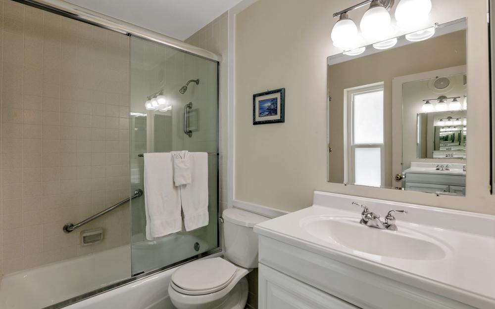775 Willow Ct, Marco Island - Vacation Rental 497141049