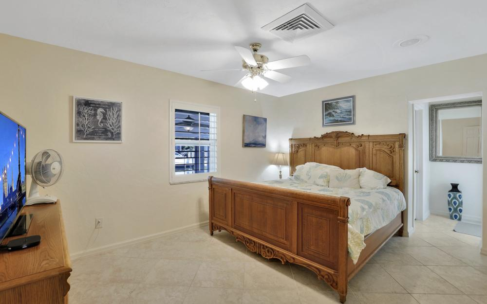 775 Willow Ct, Marco Island - Vacation Rental 1871297847