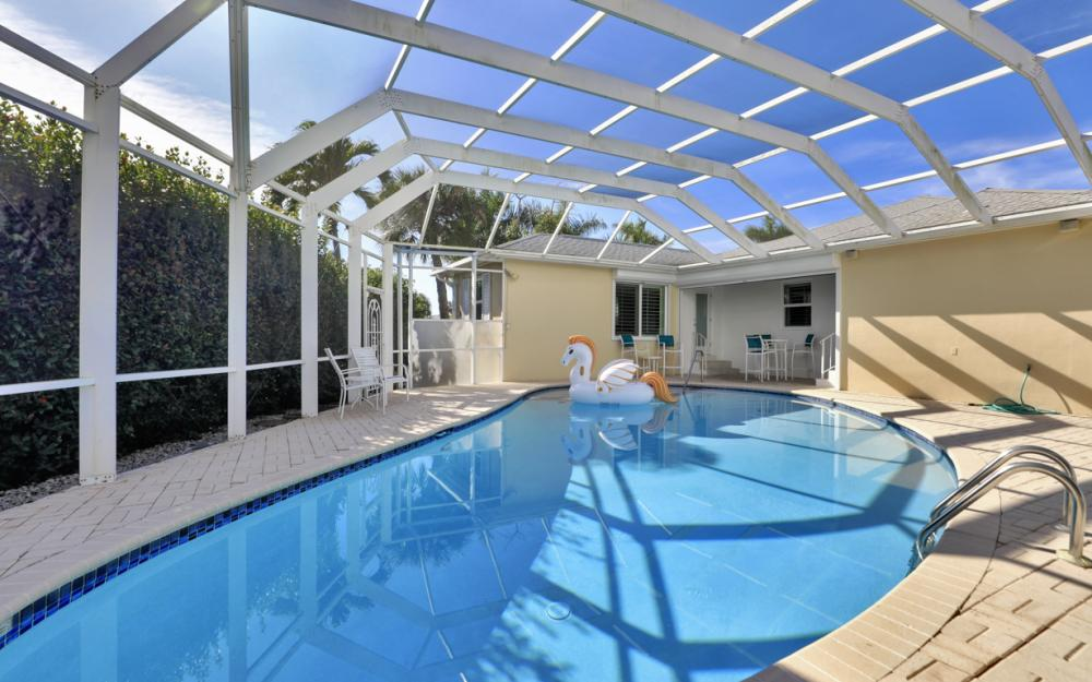 775 Willow Ct, Marco Island - Vacation Rental 435084304