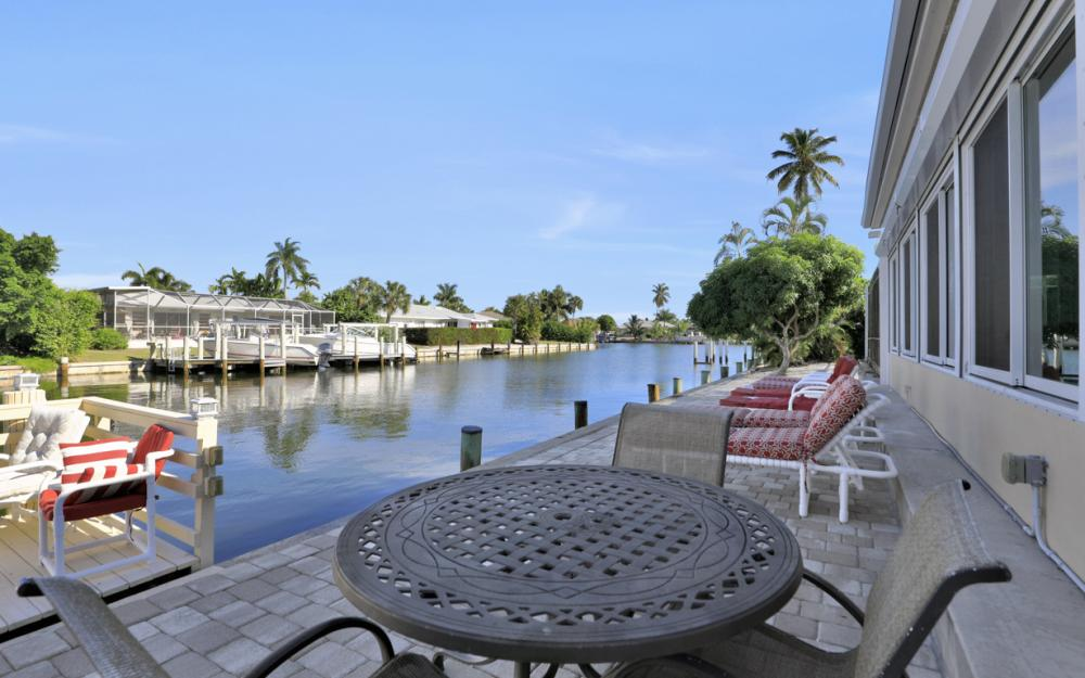 775 Willow Ct, Marco Island - Vacation Rental 1731154528