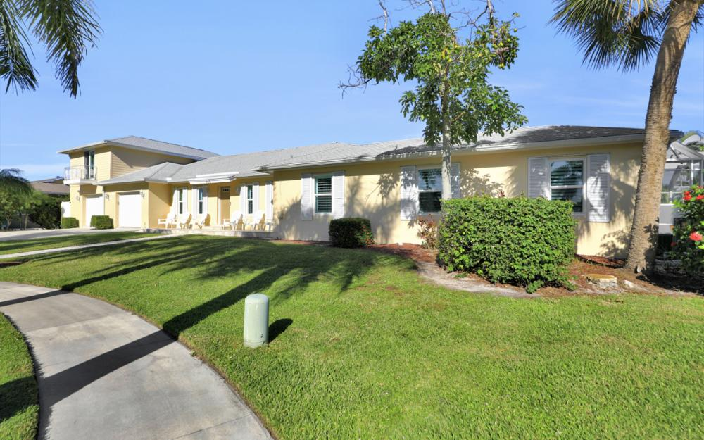 775 Willow Ct, Marco Island - Vacation Rental 545238770