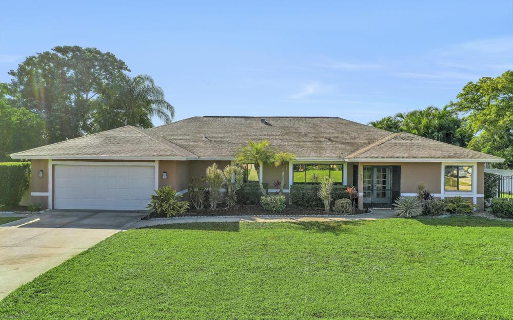 1850 SE 1st Ter, Cape Coral - Home For Sale 516686894