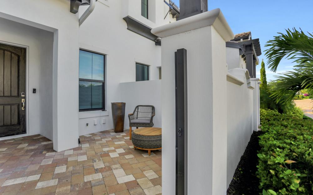 16358 Corsica Way #201, Naples - Luxury Condo For Sale 256693610