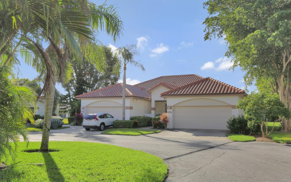 15193 Seabreeze Cove Cir, Fort Myers - Home For Sale 1218871139