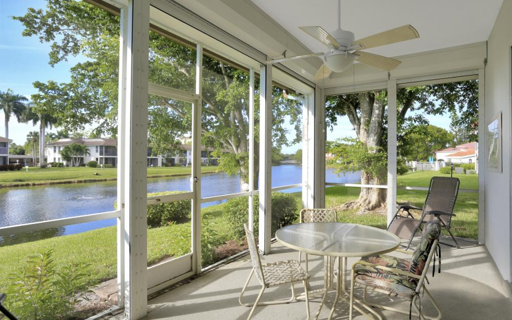 15193 Seabreeze Cove Cir, Fort Myers - Home For Sale 1869299773