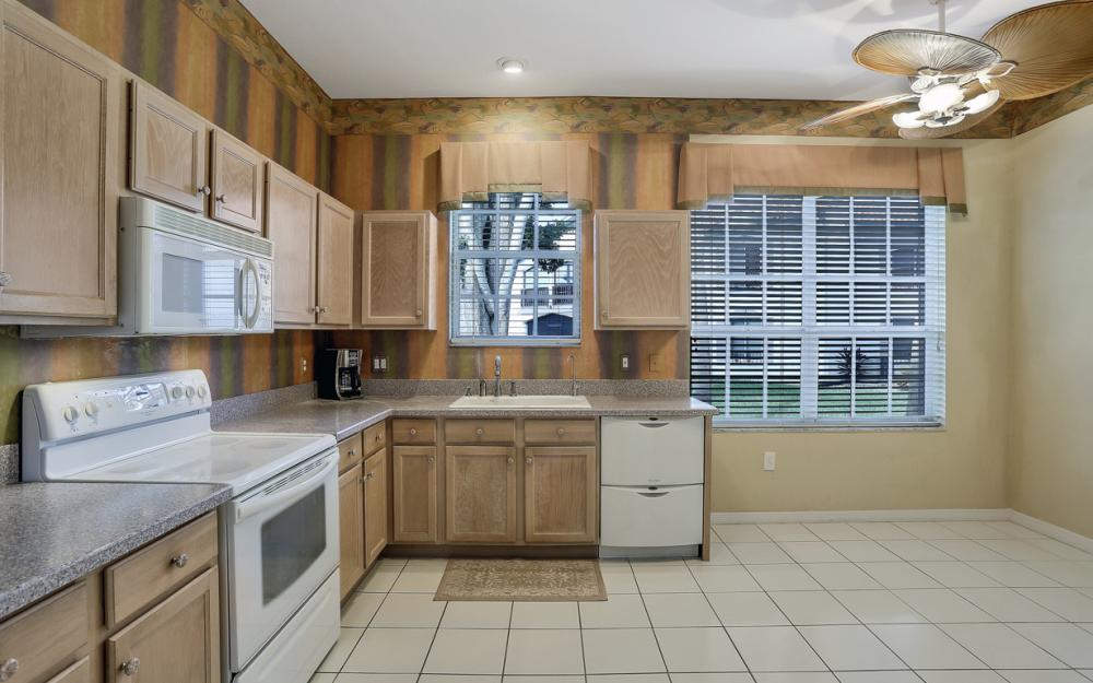15193 Seabreeze Cove Cir, Fort Myers - Home For Sale 1251599010