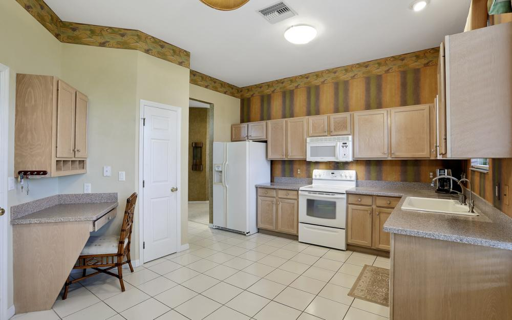 15193 Seabreeze Cove Cir, Fort Myers - Home For Sale 1188722288