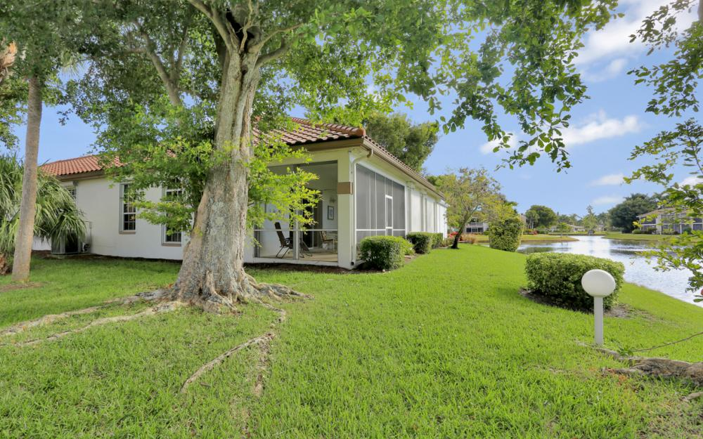 15193 Seabreeze Cove Cir, Fort Myers - Home For Sale 1177619026