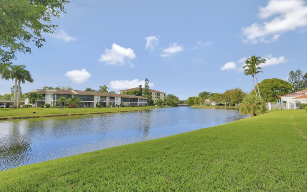 15193 Seabreeze Cove Cir, Fort Myers - Home For Sale 735923569