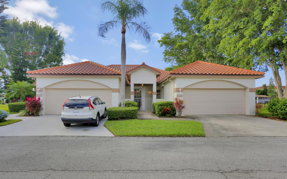 15193 Seabreeze Cove Cir, Fort Myers - Home For Sale 1296330312