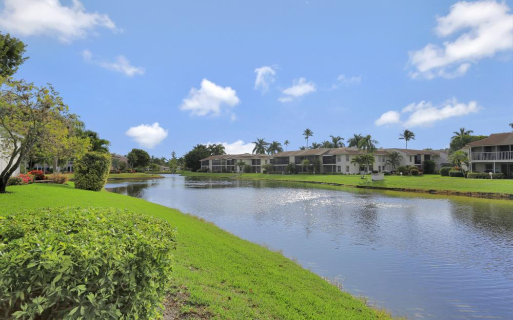 15193 Seabreeze Cove Cir, Fort Myers - Home For Sale 583439805
