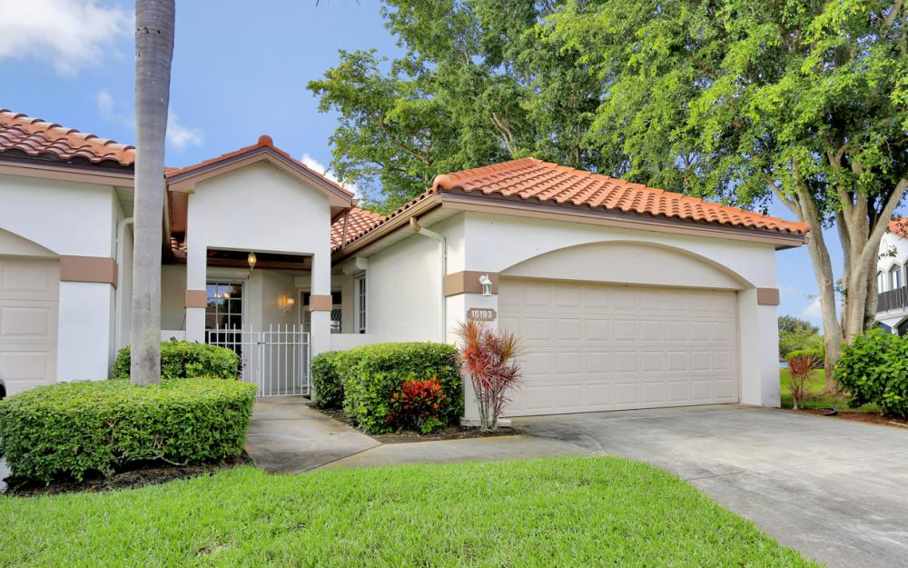 15193 Seabreeze Cove Cir, Fort Myers - Home For Sale 833981812