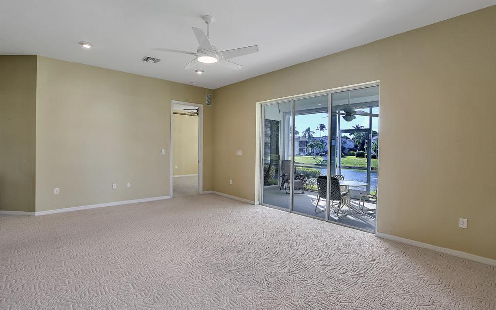 15193 Seabreeze Cove Cir, Fort Myers - Home For Sale 1872223524