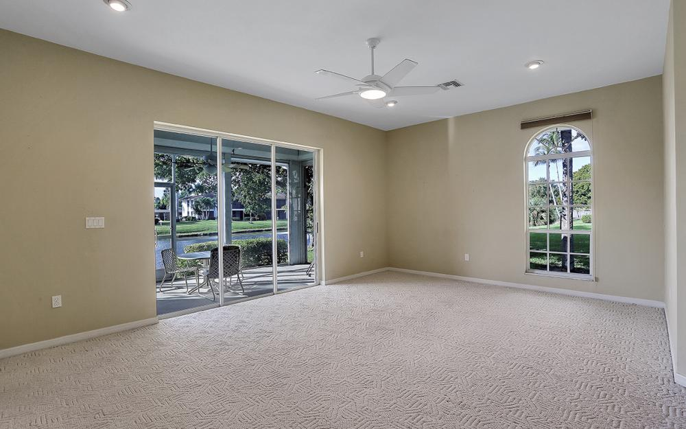 15193 Seabreeze Cove Cir, Fort Myers - Home For Sale 302115084