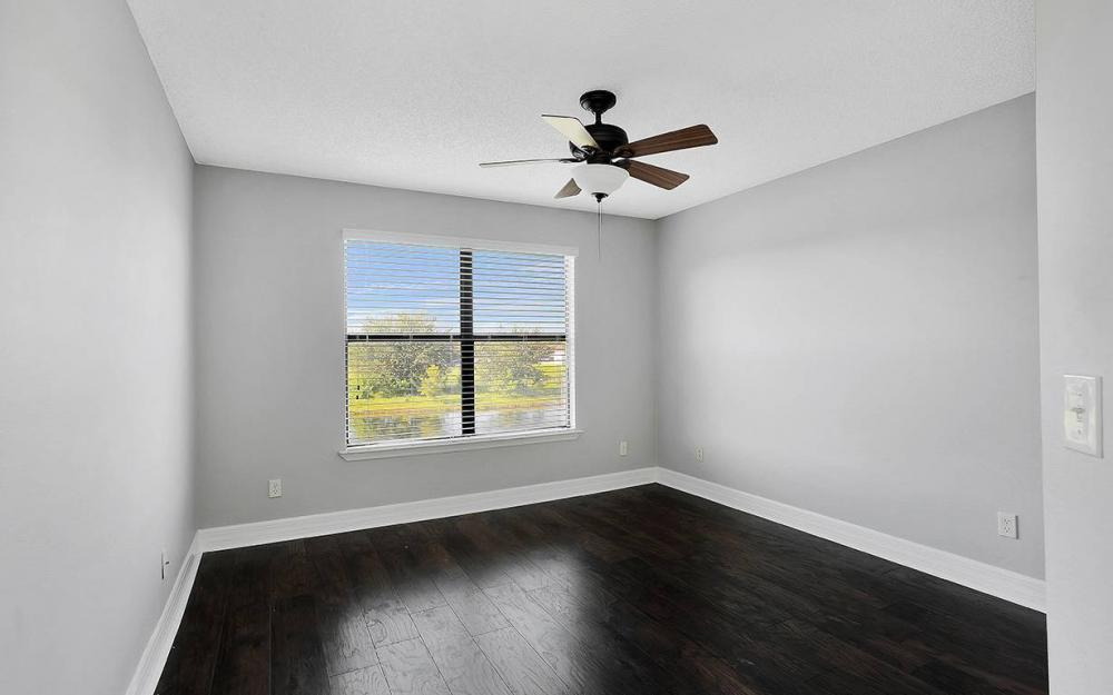 13615 Eagle Ridge Dr #1628, Ft.Myers - House For Sale 1743387227