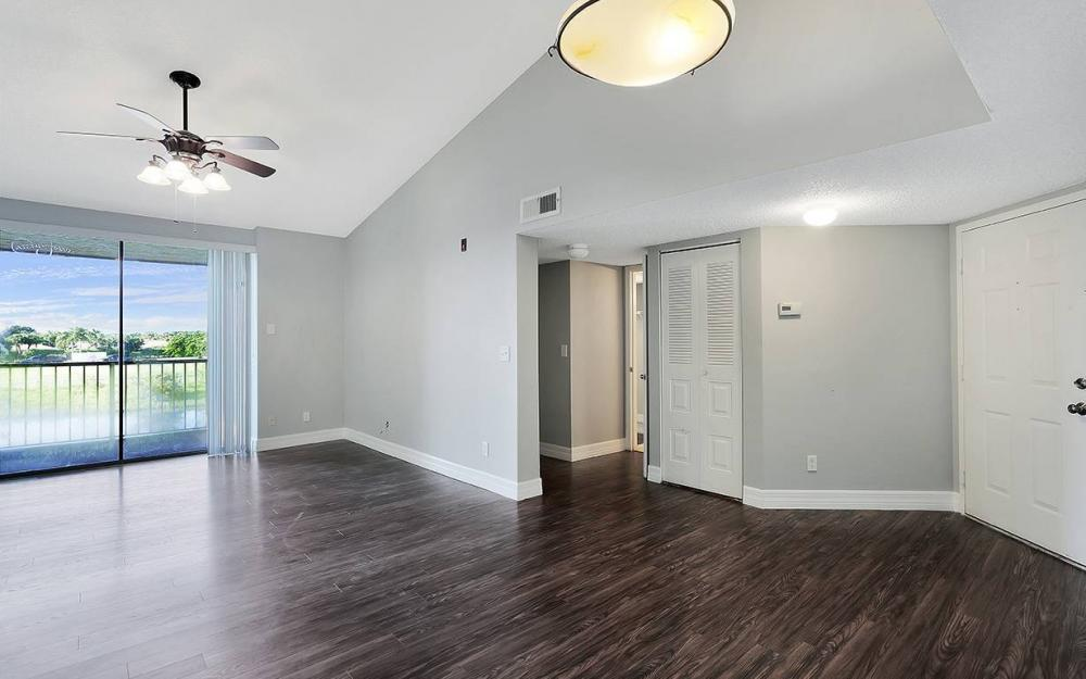 13615 Eagle Ridge Dr #1628, Ft.Myers - House For Sale 1589048497