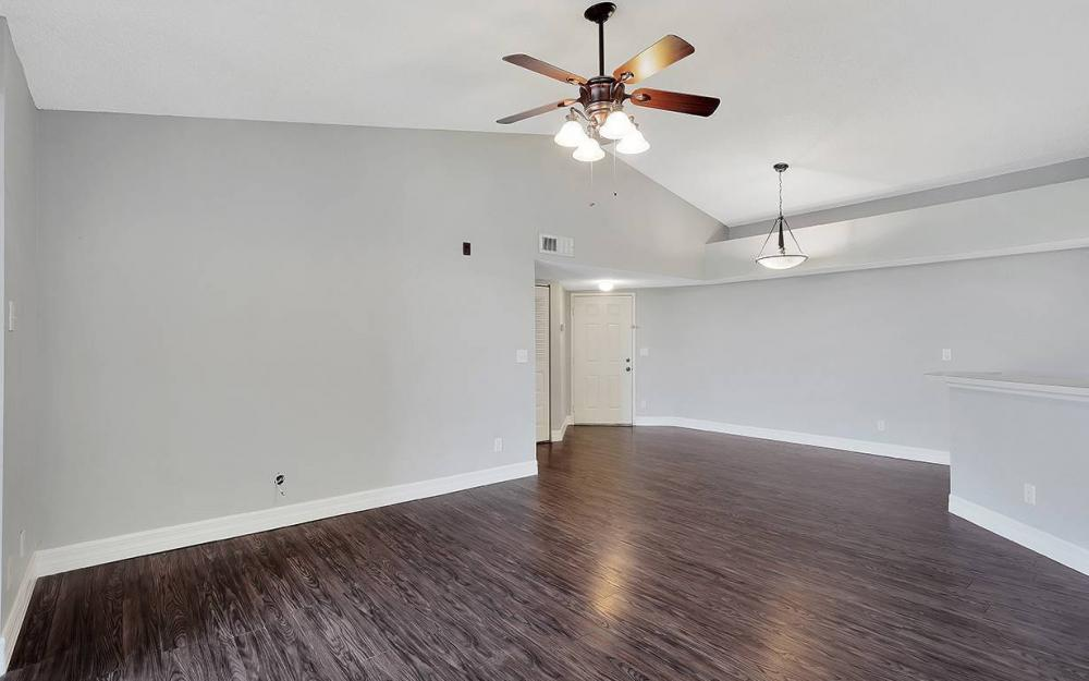 13615 Eagle Ridge Dr #1628, Ft.Myers - House For Sale 1350365531