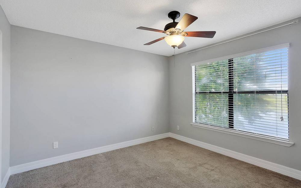 13615 Eagle Ridge Dr #1628, Ft.Myers - House For Sale 780838213