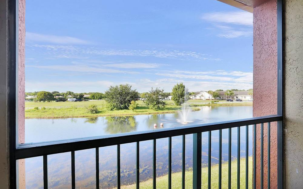 13615 Eagle Ridge Dr #1628, Ft.Myers - House For Sale 1923132600