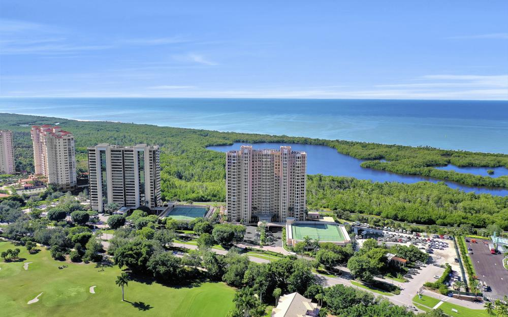 6849 Grenadier Blvd #1504, Naples - Condo For Sale 1790202533