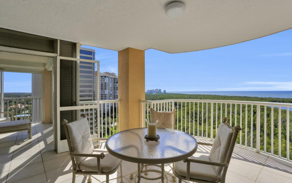 6849 Grenadier Blvd #1504, Naples - Condo For Sale 961950229