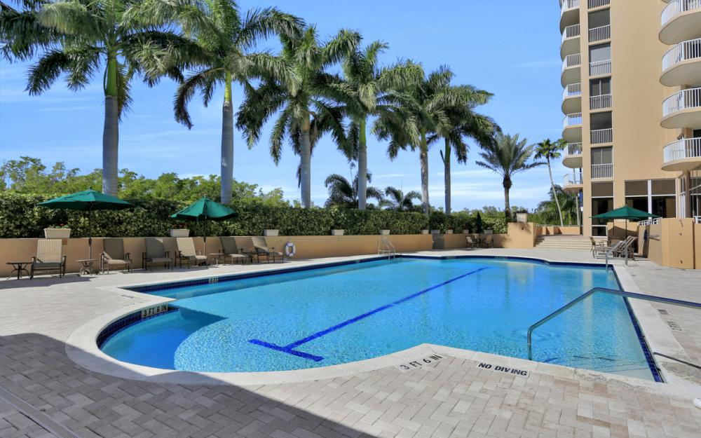 6849 Grenadier Blvd #1504, Naples - Condo For Sale 1183235676