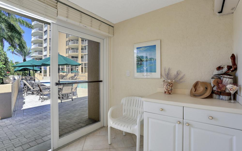 6849 Grenadier Blvd #1504, Naples - Condo For Sale 1272152785