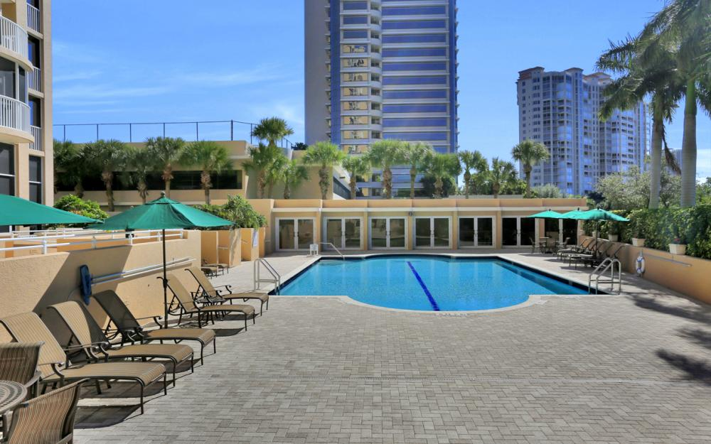 6849 Grenadier Blvd #1504, Naples - Condo For Sale 1227326629