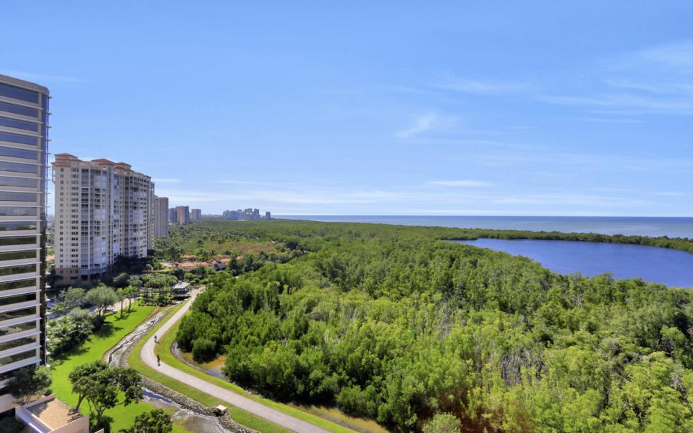 6849 Grenadier Blvd #1504, Naples - Condo For Sale 807295335