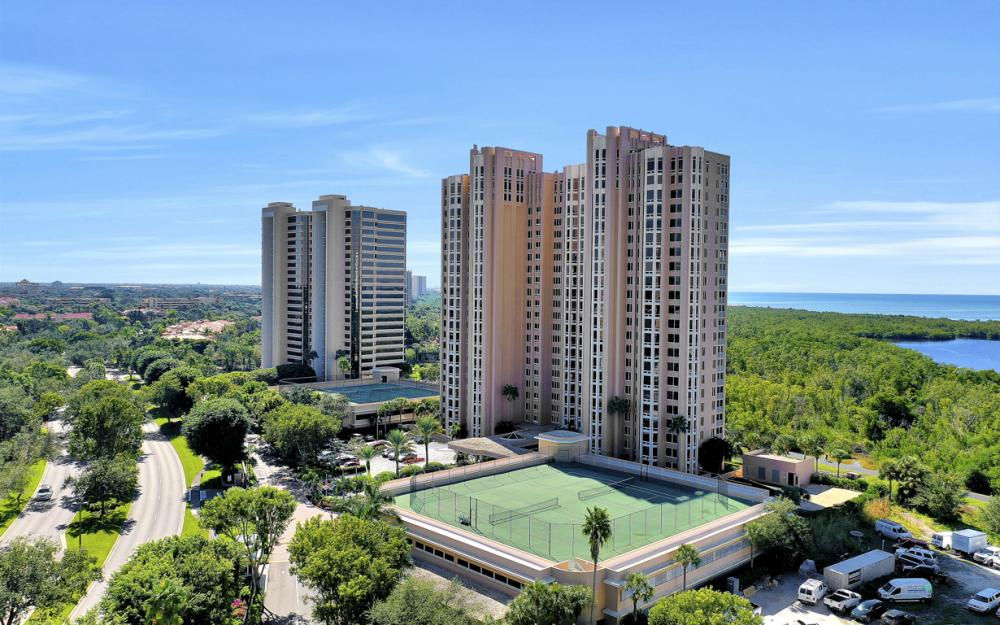 6849 Grenadier Blvd #1504, Naples - Condo For Sale 420826115
