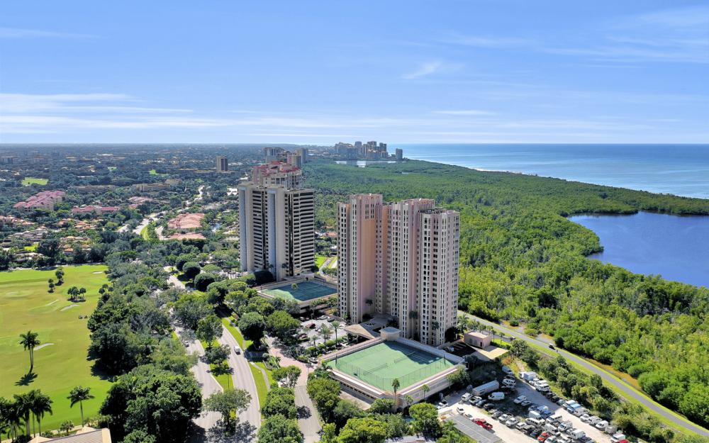 6849 Grenadier Blvd #1504, Naples - Condo For Sale 499369042