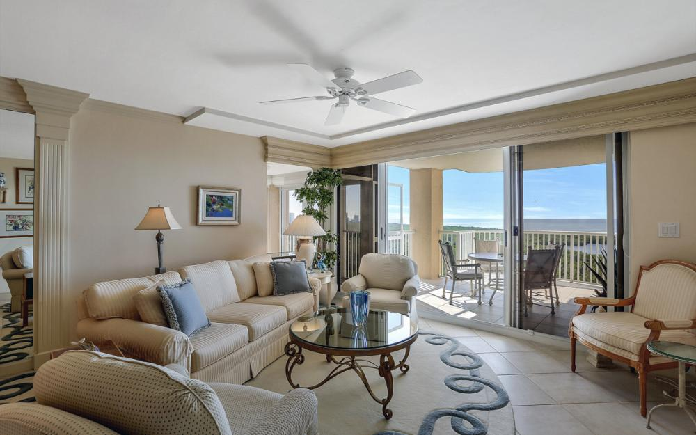 6849 Grenadier Blvd #1504, Naples - Condo For Sale 342912243