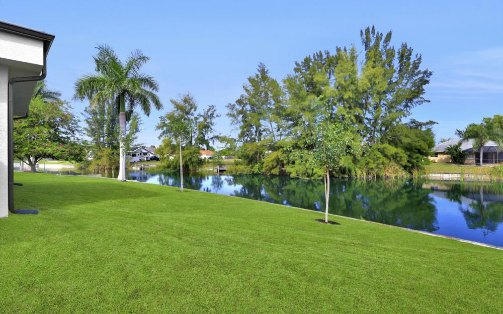 511 SW 28th Ter, Cape Coral - Home For Sale 654613370